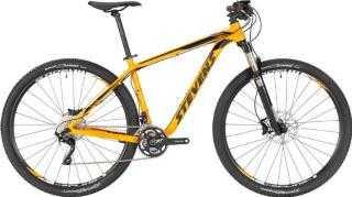 Bikes Mountainbike STEVENS Tremalzo
