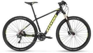 Bikes Mountainbike STEVENS Applebee 29