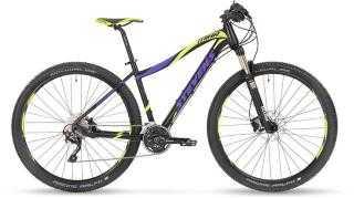 Bikes Mountainbike STEVENS Mira 27,5