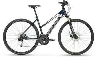 Bikes Crossbike STEVENS 5X