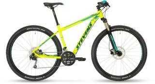 Bikes Mountainbike STEVENS Taniwha 27.5