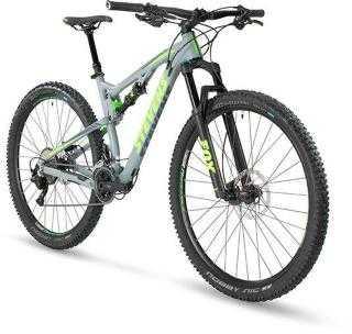 Bikes Mountainbike STEVENS Jura
