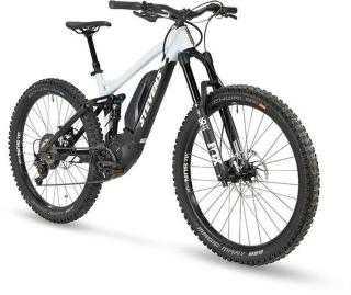 e-Bikes Mountainbike STEVENS E-Sledge+