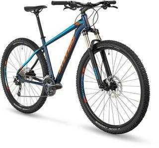 Bikes Mountainbike STEVENS Taniwha