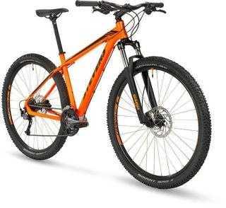 Bikes Mountainbike STEVENS Tonga