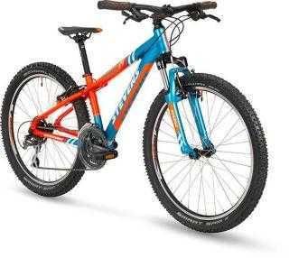Bikes Kindervelo STEVENS Team M
