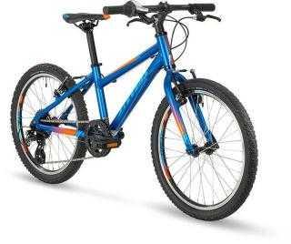 Bikes Kindervelo STEVENS Beat SL