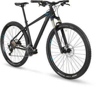 Bikes Mountainbike STEVENS Devil's Trail