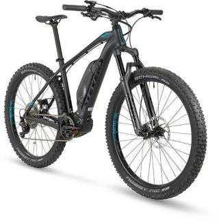 e-Bikes Mountainbike STEVENS E- Scope +