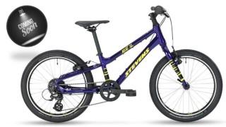 "Bikes Kindervelo STEVENS Beat SL 20"""