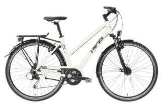 Bikes Tourenvelo TOUR DE SUISSE Momentum