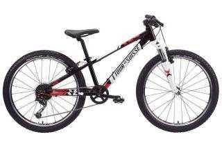 Bikes Kindervelo TOUR DE SUISSE Rocky