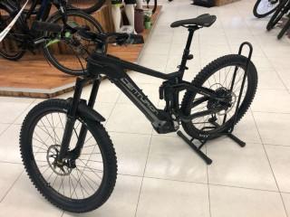 e-Bikes Mountainbike CENTURION No Pogo E R860