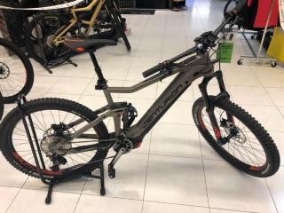 e-Bikes Mountainbike CENTURION No Pogo E