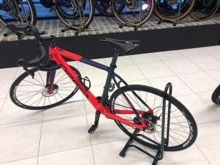 e-Bikes Rennvelo ORBEA Gain M30