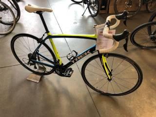 Bikes Rennvelo TREK Domane 4 P1