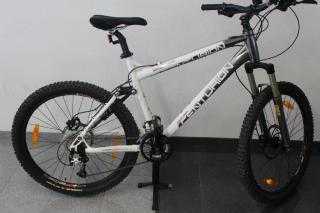 Bikes Mountainbike CENTURION Numinis 800