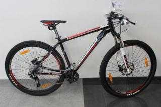 Bikes Mountainbike MERIDA Big Nine 500