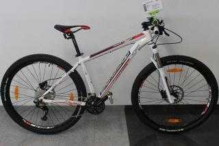 Bikes Mountainbike MERIDA Big Nine TFS 900
