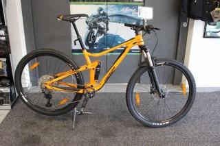 Bikes Mountainbike MERIDA One-Twenty 400