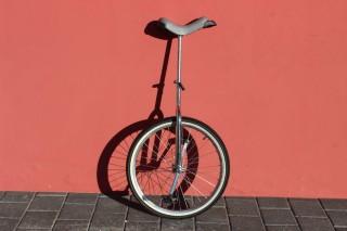 Bikes Andere UNBEKANNT Einrad Monoroue
