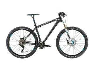 Bikes Mountainbike CUBE LTD SL