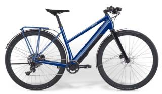 E-Bike kaufen: CRESTA E Eterna Around Neu