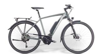 e-Bikes Tourenvelo CRESTA eGiro SID