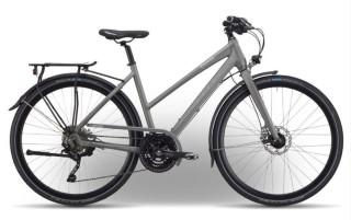 Bikes Tourenvelo CRESTA Sfera