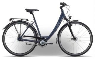 Bikes Citybike CRESTA Strada