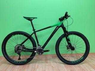 Mountainbike kaufen: CUBE Reaction GTC Race Aktion