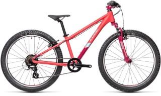 Bikes Kindervelo CUBE Acid 240