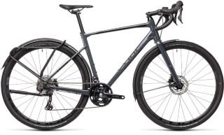 Bikes Speedbike CUBE Nuroad Race FE