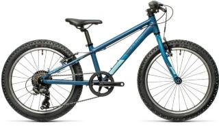 Bikes Kindervelo CUBE Cube Acid 200