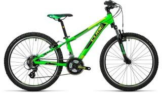 Bikes Kindervelo CUBE Kid 240