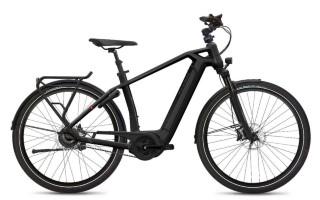 e-Bikes Tourenvelo FLYER Gotour 6