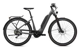 e-Bikes Tourenvelo FLYER Upstreet 5 5.40