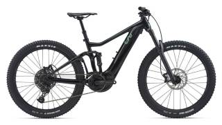 E-Bike kaufen: LIV Intrigue+ 2 Pro Neu