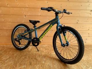 Bikes Kindervelo EIGHTSHOT X Coady 20 SL