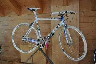 Bikes Speedbike STEVENS Velocita