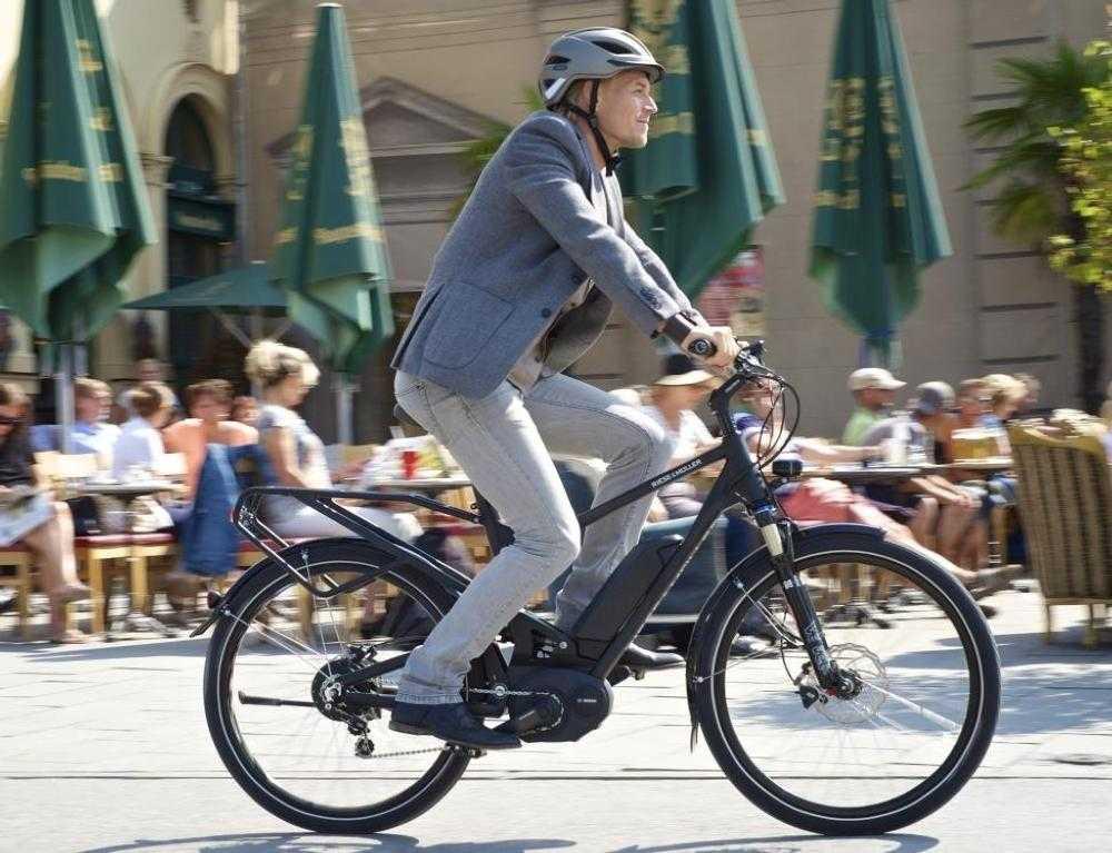 velo kaufen occasion ebikes fahrradbekleidung bike zubeh r. Black Bedroom Furniture Sets. Home Design Ideas