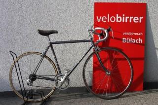 Bikes Rennvelo CILO Racer