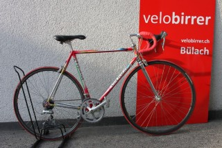 Bikes Rennvelo COLNAGO Renner