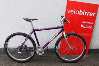 Bikes Mountainbike GIANT ATX 840