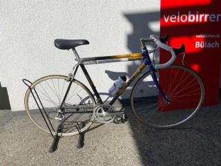 Bikes Rennvelo GIANT CADEX CFR2