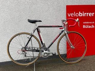 Bikes Rennvelo GIANT CADEX 980C