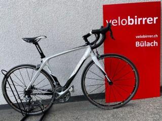 Bikes Rennvelo GIANT Defy