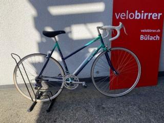 Bikes Rennvelo MBK SUPER MIRAGE