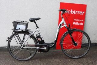 e-Bikes Citybike KTM Amparo