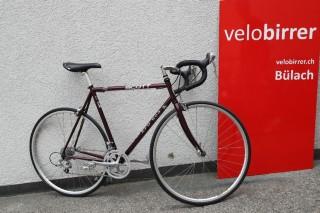 Bikes Rennvelo SCOTT AFD 503